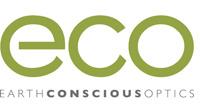 eco_logo_ecocopy_200x109