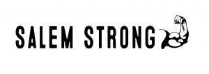 salem-strong