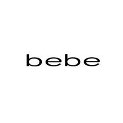 zookeeper-clients-bebe-logo